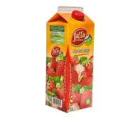 Strawberry Juice Jaffa 2l
