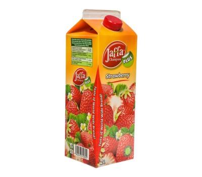 Сок от ягоди Jaffa 2л