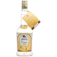 Dunja Stara Sokolova Quince Brandy 750ml