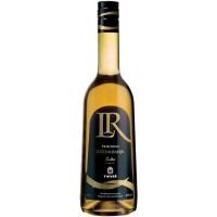 Lozova Rakija LR Tikves Grape Brandy Oak Aged 1l