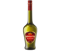 Karnobatska Rakia Muscat Grape Brandy 1l