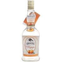 Kajsija Stara Sokolova Apricot Brandy 750ml