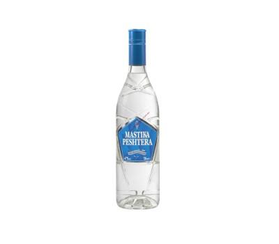 Mastika Peshtera Anise Liqueur 750ml
