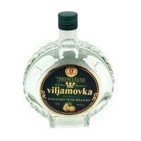 Крушова ракия Viljamovka Takovo