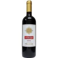 Marisse Rubin Terra Tangra червено вино