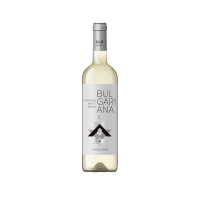 Thracian White Blend Bulgariana бяло вино