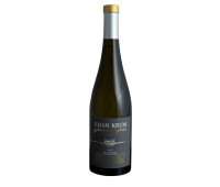 Traminer Khan Krum White Wine