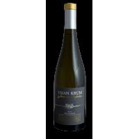 Traminer Khan Krum White Wine