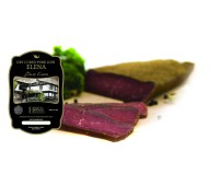 Fillet Elena Dry Cured Pork Loin 0.58-0.68 lb