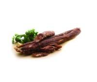 Petrohan Dry Pork Sausage Serdika Foods 0.55-0.65lb