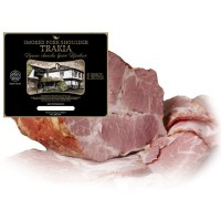 Smocked Pork Shoulder Trakia Hebros Foods 1.3lb
