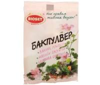 Baking Powder Bioset 10g