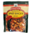 Bulgarian Bean Stew Seasoning Mix Harmony Foods 55g