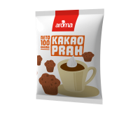 Cocoa Powder Aroma 100g