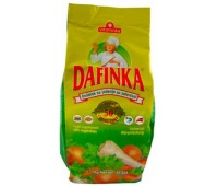 Dafinka Food Seasoning Mix Vitaminka 1kg / 35oz