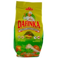 Зеленчукова подправка Dafinka Vitaminka 1кг / 35oz