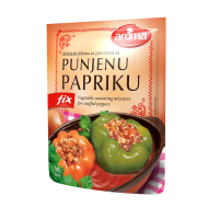 Fix Stuffed Peppers Mix Aroma 60g