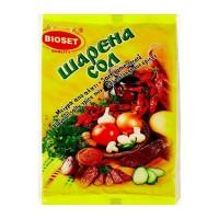 Spice Mix Sharena Sol Bioset 40g /pack