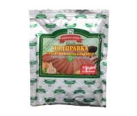 Подправка за кайзер пастърма Harmony Foods 100г