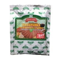 Kaizer Pastarma Seasoning Mix Harmony Foods 100g
