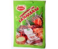 Samardala Seasoned Salt Bioset 30g