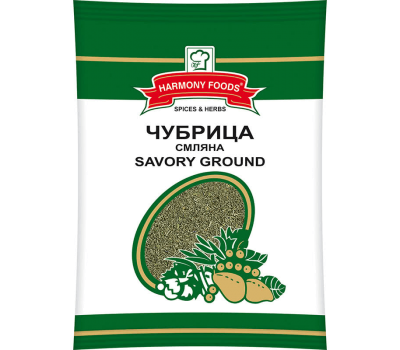 Savory Harmony Foods 20g