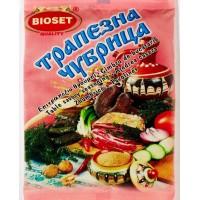 Savory Seasoned Salt Bioset 40g /pack