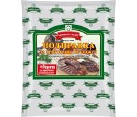 Подправка за суджук Harmony Foods 150г