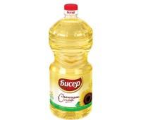 Sunflower Oil Biser 2l