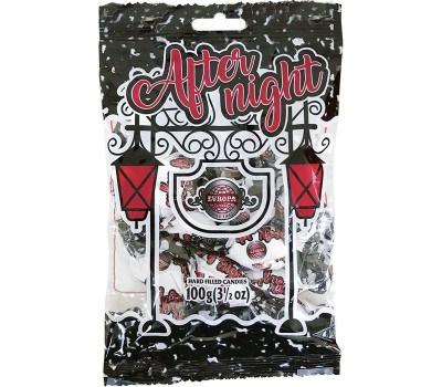 After Night Candy Evropa 100g / 3.5oz