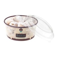 Almond Cookies Gurabija Donia Bakehouse 300g /10.6oz