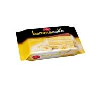 Бананов кейк Vincinni 250г
