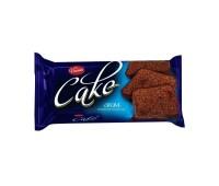 Кекс какао Vincinni 400г / 14.11oz