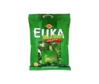 Euka Menthol Candy Evropa 90g