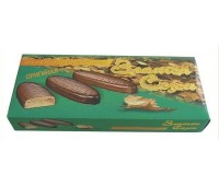 Golden Saeson Biscuits 170g