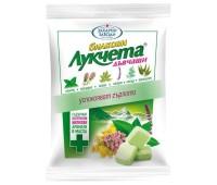 Hard Candy Lukcheta Herbs 85g
