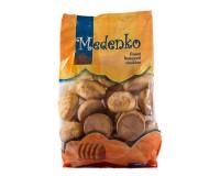 Honey Cookies Medenko 400g
