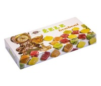 Jelly Candies Evropa 500g