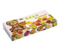 Желирани бонбони Evropa 500г