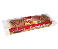 Руло Jumbo с какао Vincinni 300г / 10.5oz