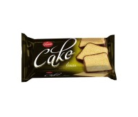 Lemon Cake Vincinni 400g / 14.11oz