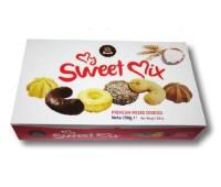Mixed Cookies Donia 350g