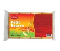 Бисквити Petit Beurre Vincinni 800г