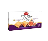 Strudel With Figs Vincinni 240g