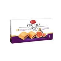 Щрудел със сладко от смокини Vincinni 240г