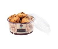 Vanilla Cookies Donia Bakehouse 300g /10.6oz