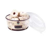 Vanilla & Marmalade Cookies Donia Bakehouse 300g /10.6oz