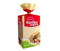 Wafers Cocoa Hazelnut 700g