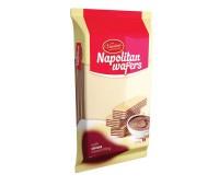 Вафли с какаов пълнеж Vincinni 700г