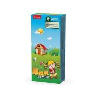 Wafers Naya Classic by Prestige 875g 35pcs box